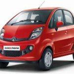Tata Nano Car: Production zero, sale one in 2019