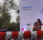 Tata Steel Bhubaneswar Lit Fest begins today