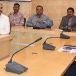 Odisha gears up for Make-in-Odisha conclave in Nov