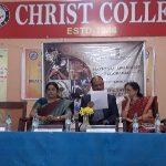 UCCI Ladies Club hosts Entrepreneurshp Development Program