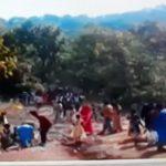 Odisha landslide: 25 Shiva devotees injured on Shivratri day