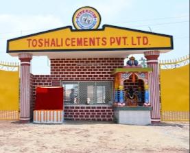 Historic Buddhist caves in Odisha in danger