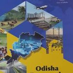 Odisha Economic Survey: Slowdown hits growth rate