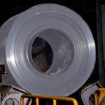 Rourkela Steel Plant: First coil rolled out from new Hot Strip Mill