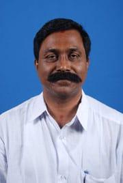 Odisha Warehousing Corp. chairman arrested by Chhattisgarh police