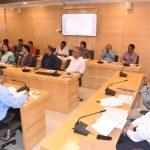 Odisha gears up for Eastern Zonal Council (EZC) Meet