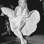 Marilyn Monroe's complicated & tragic story in TV Series