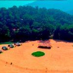Eco-tourism in Odisha getting popular, Badmul in Satkosia earns Rs 1 crore