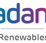 Adani Group World's largest solar power generation owner