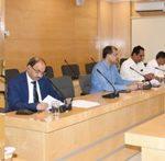 Odisha Minor Minerals Policy Soon