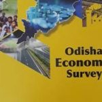 Odisha's per capita income crosses Rs 1 lakh mark