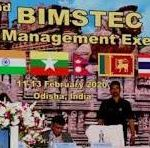 """Odisha CM appeals BIMSTEC to """"Protect heritage sites from natural calamities"""""""
