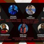 XIMB to host TED x XIMB6.0 on Sunday