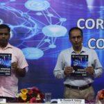 XIMB Hosts Eminence 2020 – Corporate Governance & Cognitive I