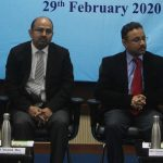 IIM Sambalpur (IIM-S) hosts a National Conclave to promote MSME Sector