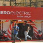 Hero Electric opens 3 new dealerships in Bengaluru