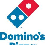 Domino's Pizza COVID-19 initiative, introduces 'Zero Contact Delivery' in India