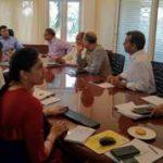 Odisha introduce e-mustor roll on pilot basis