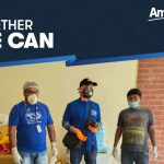Amway India contributes Rs 1.60 crore to fight COVID 19