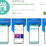 Jio launches 'Jio Associate' programme enabling easy mobile recharge during lockdown period