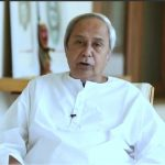 Odisha plans Covid -19 volunteer certificate course for  migrant workers