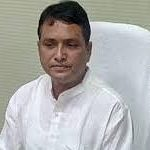 Odisha assures smooth handholding for Japanese  invetors