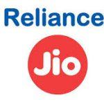Jio consolidates No. 1 position in Odisha