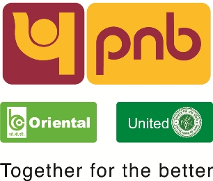 Punjab National Bank now India's second largest PSB