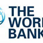 World Bank approves $ 500 million for Covid hit MSME sector in India