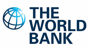 India- Bangladesh to gain from transport connectivity: World Bank