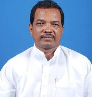 Odisha to start bus services soon