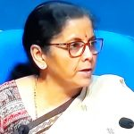 FM Sitharaman announces sweeping reforms in coal, mining, aviation, defence production & discoms in UTs
