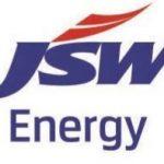JSW Energy Q4 net Rs 108 crore