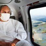 Odisha stands by West Bengal at this crisis time, assures CM Naveev Patnaik