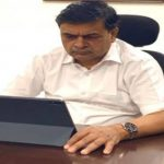 Odisha power restoration in Amphan affected areas by tonight:Union power minister RK Singh