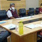 No degree & PG semester examinations: Odisha minister