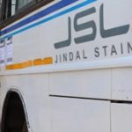 Jindal Stainless in Odisha begins dispatch of Oxygen