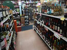 Odisha reduces Covid tax on liquor to 15% from 50%