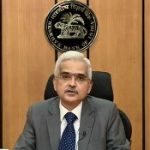 RBI Guv Shakti Kant Das tests Covid +