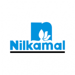 Nilkamal launches Covid-19 furnitures