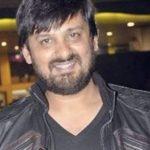 Corona kills Bollywood music director Wajid Khan