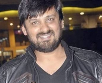 Corona kills Bollywood music director Wajid Khan