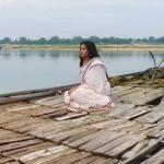 Film 'Durga Durgati' mirrors decadence of Bengali ethos