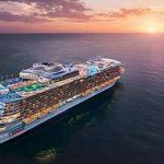 Odisha govt's Cruise plans hit rough weather
