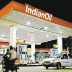 OMCs switch on to market regulated price mechanism, hike  Petrol & Diesel prices