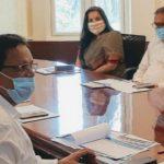 Odisha to intensify  'Mu Bi Covid Yodhya' campaign