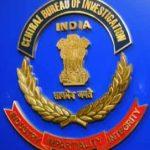 CBI raids PNB Bank & private firm in Bhubaneswar