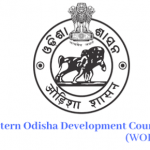 Western Odisha soon to get WODC HQ