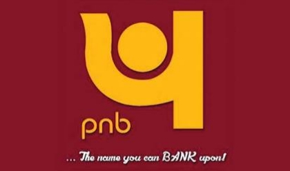 Paresh Das new PNB Odisha circle head
