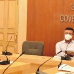 Odisha converts 26.18 lakh rural kachha houses  to pucca houses